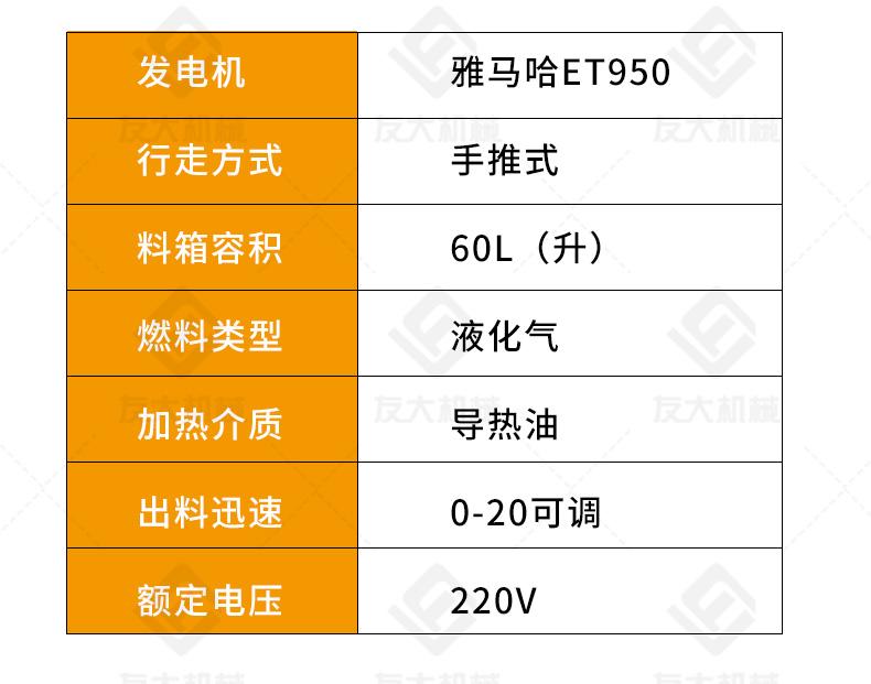 60升沥青灌缝机_11.jpg